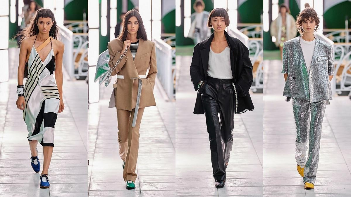 Louis_Vuitton_SS21_Fashionela (4)
