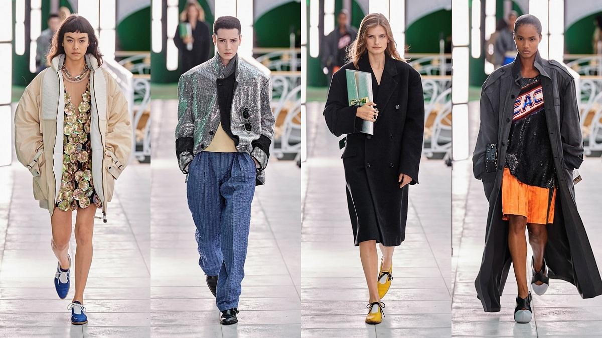Louis_Vuitton_SS21_Fashionela (5)
