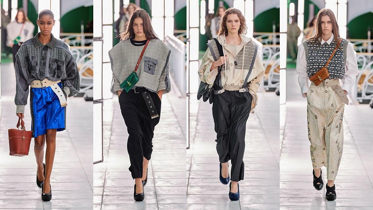 Louis_Vuitton_SS21_Fashionela (6)