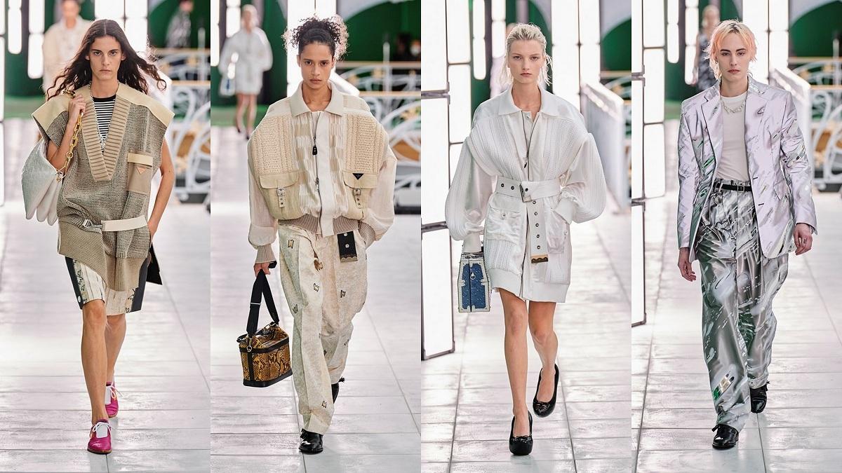 Louis_Vuitton_SS21_Fashionela (7)