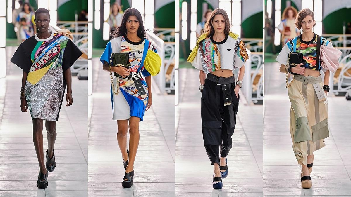Louis_Vuitton_SS21_Fashionela (9)