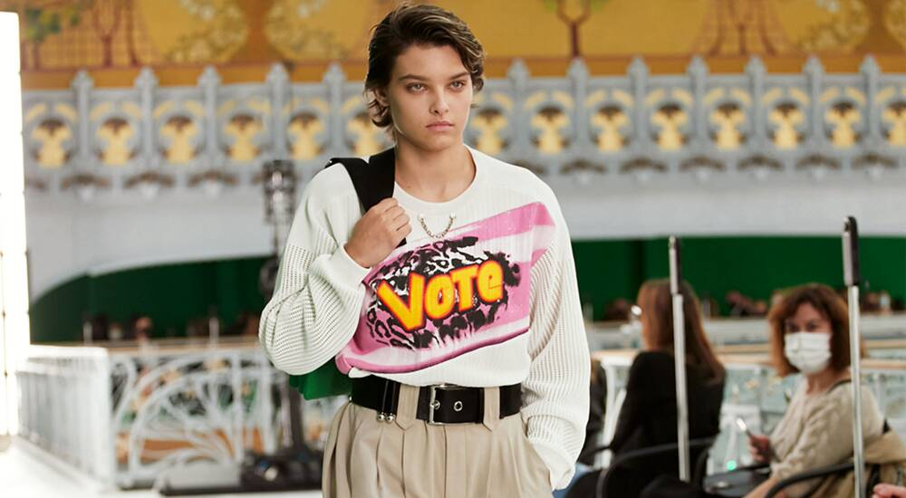 Louis_Vuitton_SS21_Fashionela