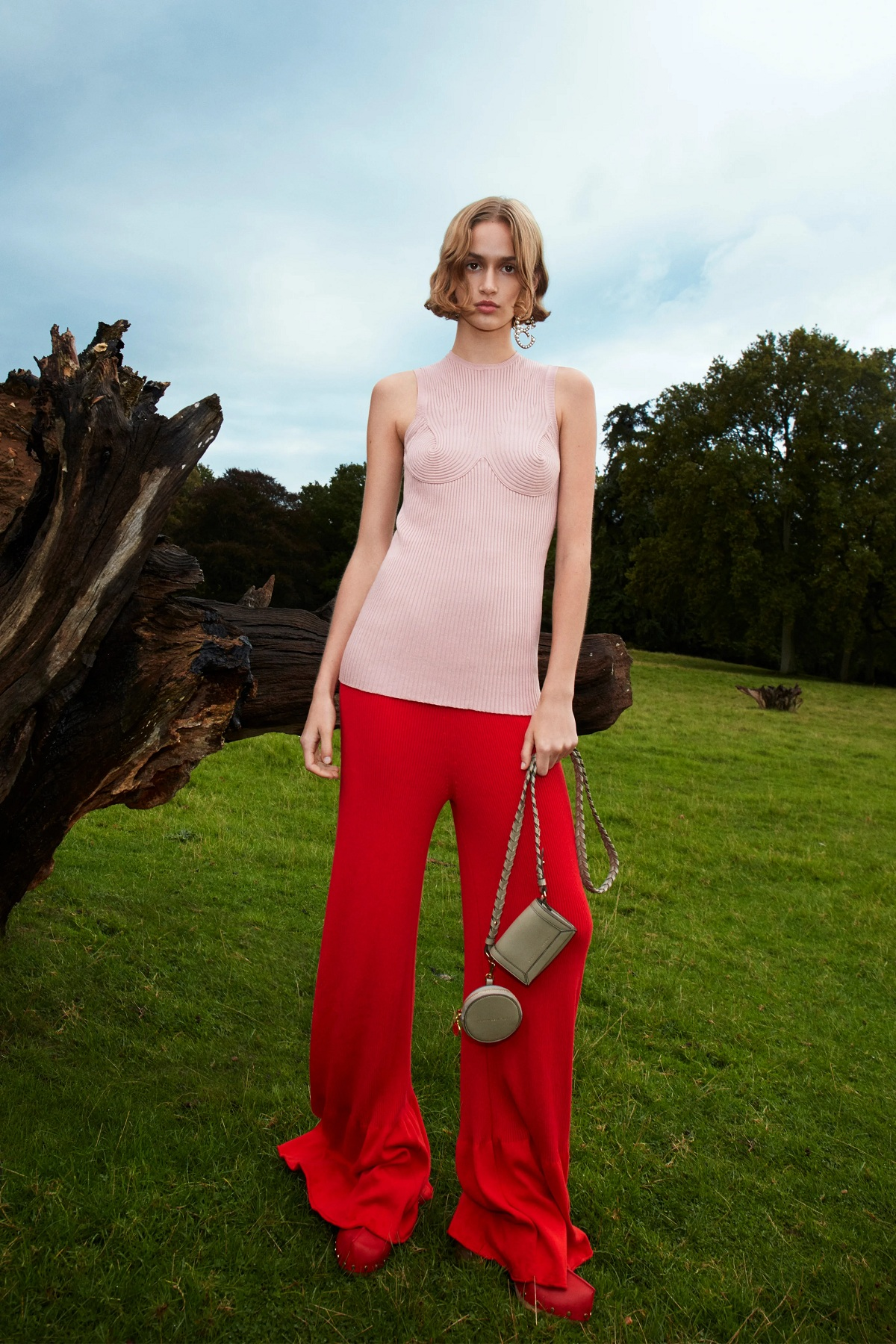 Stella_McCartney_SS21_Fashionela (5)