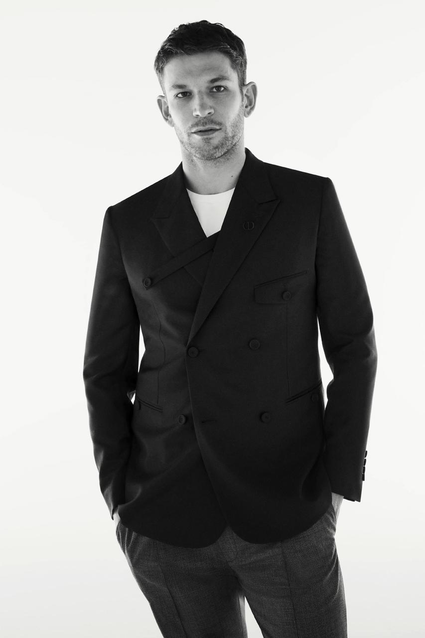 Dior_Mens_Modern_Tailoring_Fashionela (1)