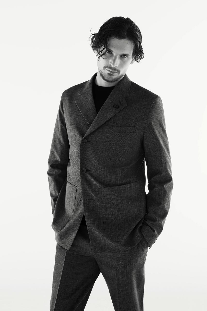 Dior_Mens_Modern_Tailoring_Fashionela (3)