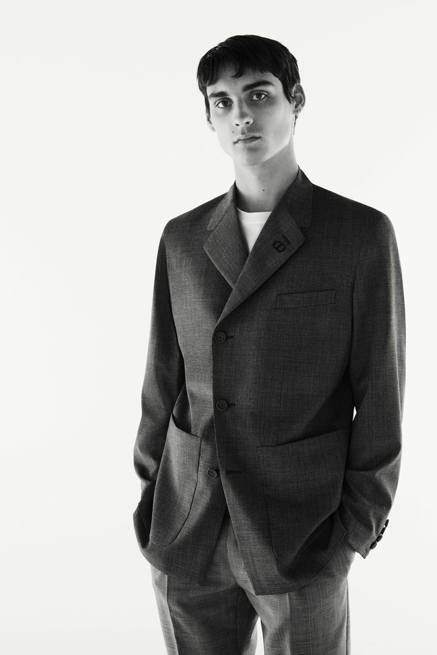 Dior_Mens_Modern_Tailoring_Fashionela (5)