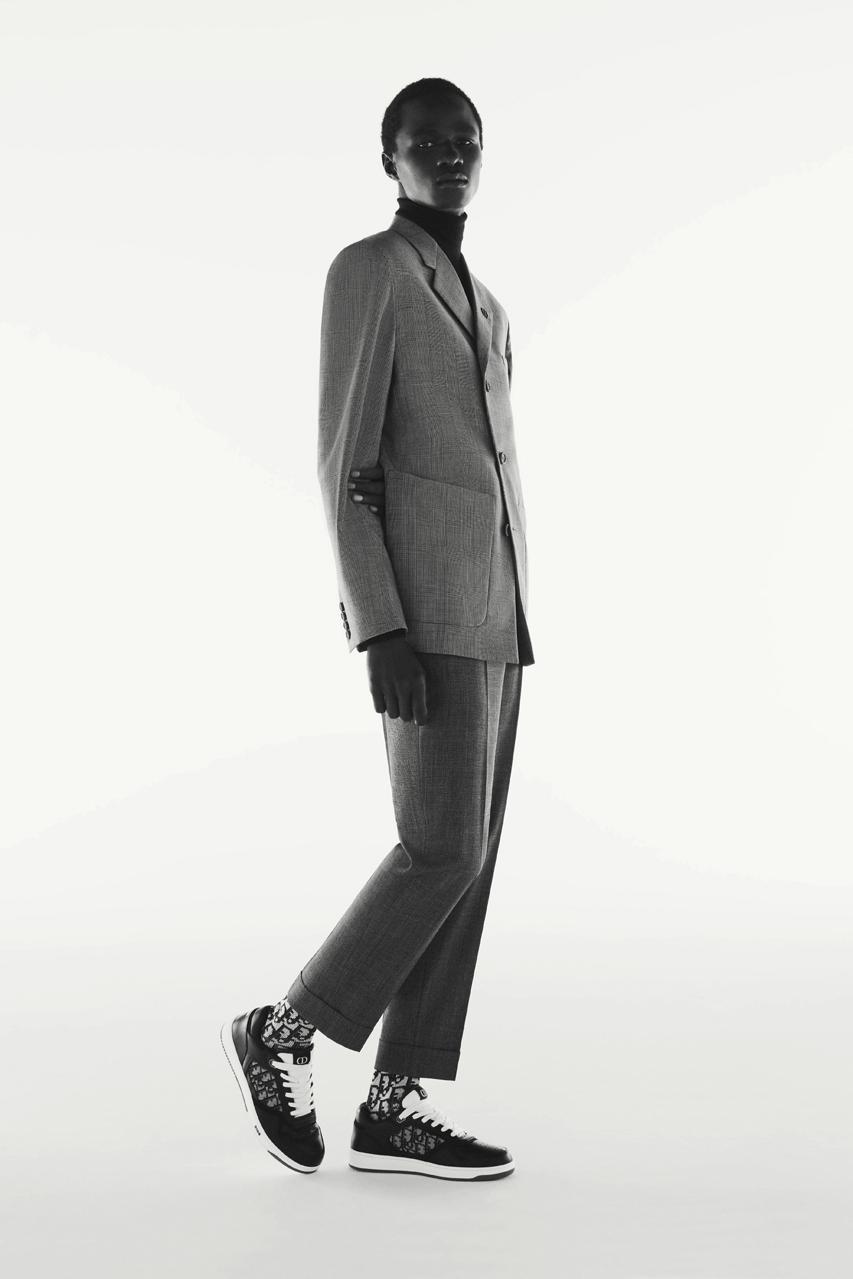 Dior_Mens_Modern_Tailoring_Fashionela (6)