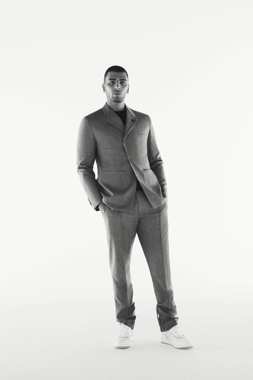 Dior_Mens_Modern_Tailoring_Fashionela (7)