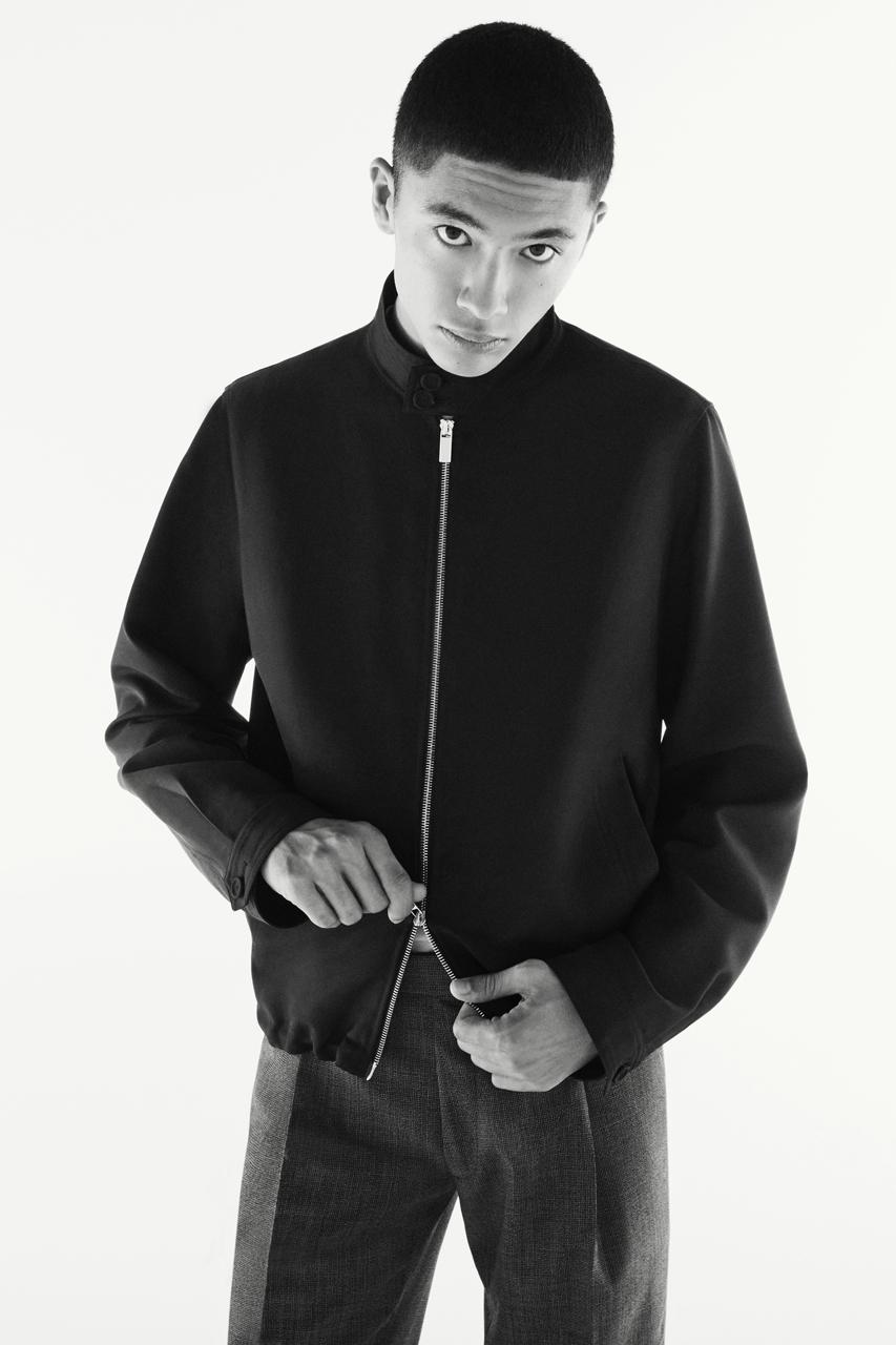 Dior_Mens_Modern_Tailoring_Fashionela (8)