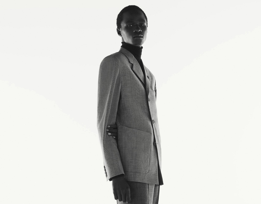 Dior_Mens_Modern_Tailoring_Fashionela