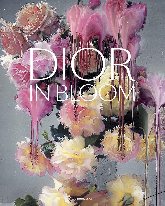 Dior_in_Bloom_01_Fashionela