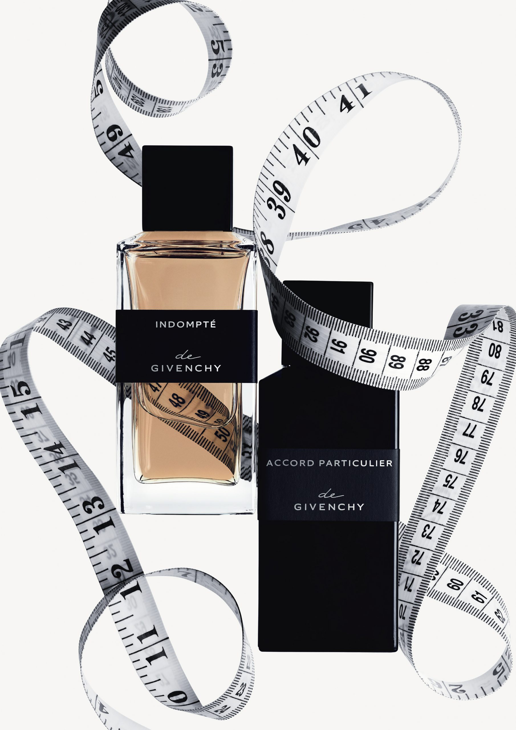 Givenchy_LaCollectionParticuliere_Fashionela (1)