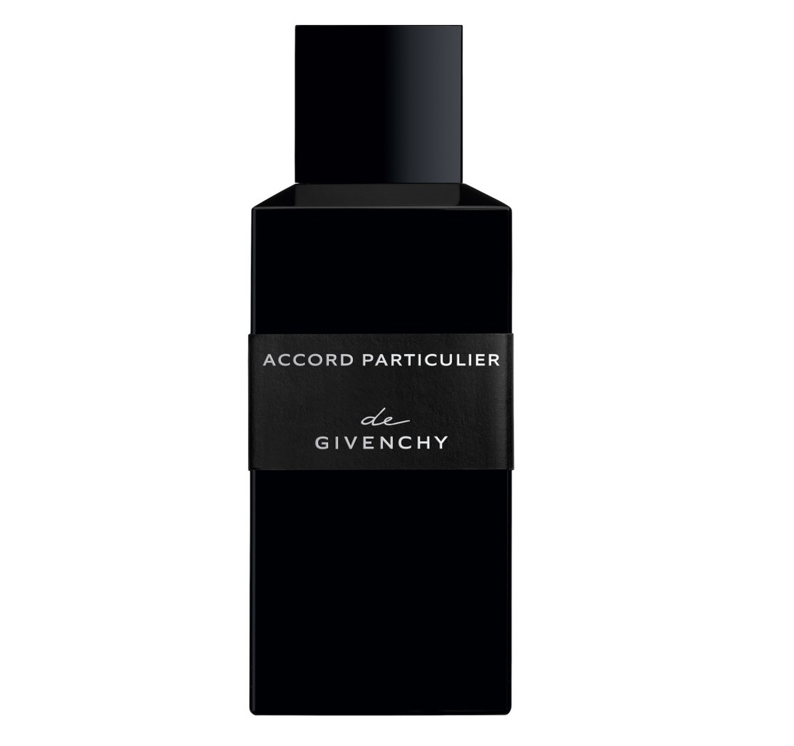 Givenchy_LaCollectionParticuliere_Fashionela (3)