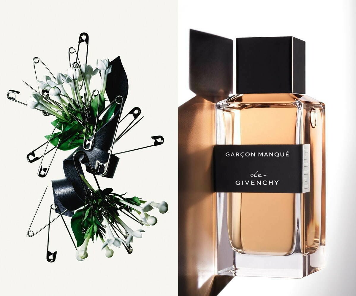 Givenchy_LaCollectionParticuliere_Fashionela (4)