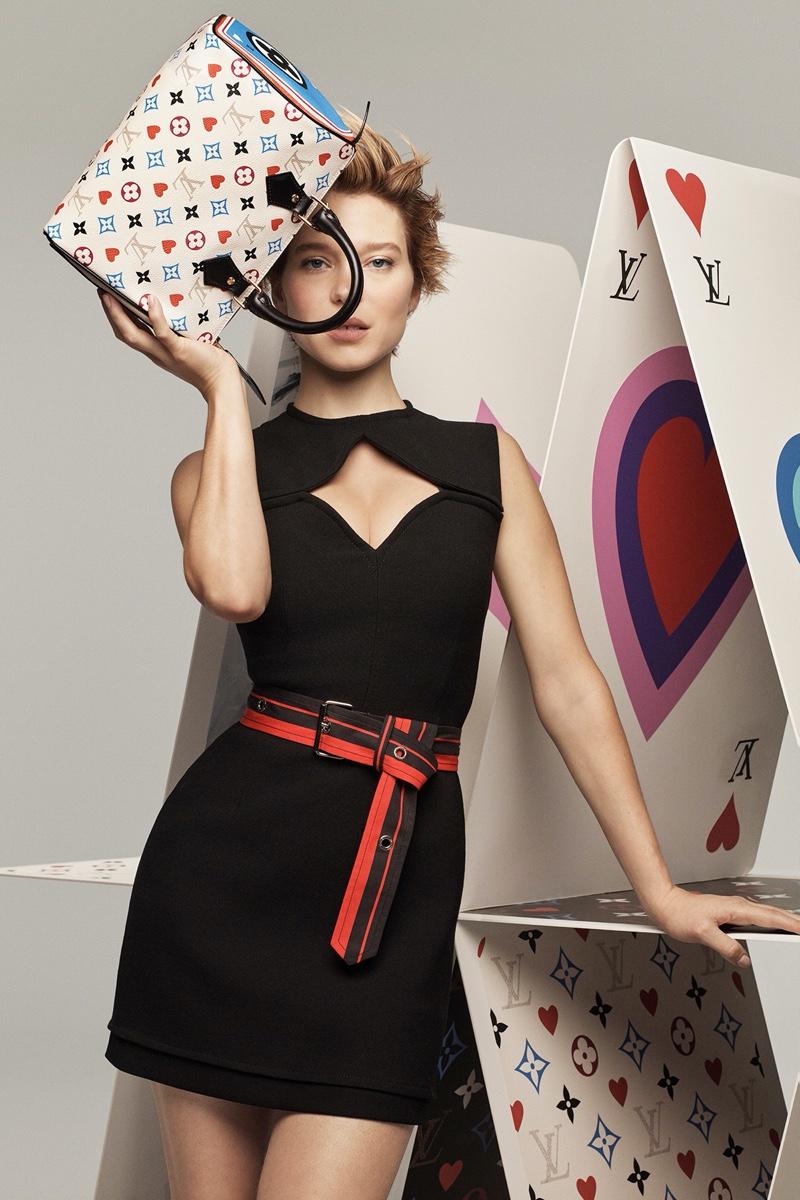 Lea_Seydoux_Louis_Vuitton_Cruise_2021_Fashionela (7)