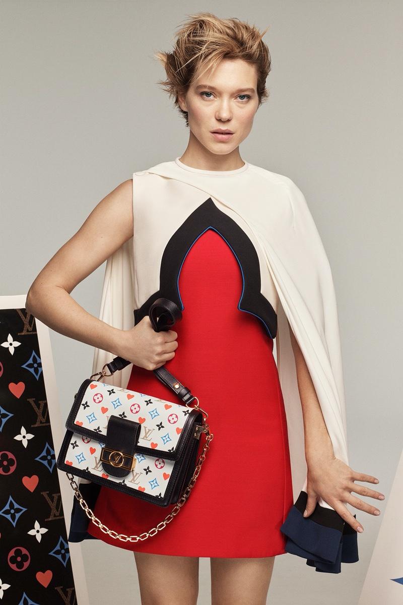 Lea_Seydoux_Louis_Vuitton_Cruise_2021_Fashionela (8)