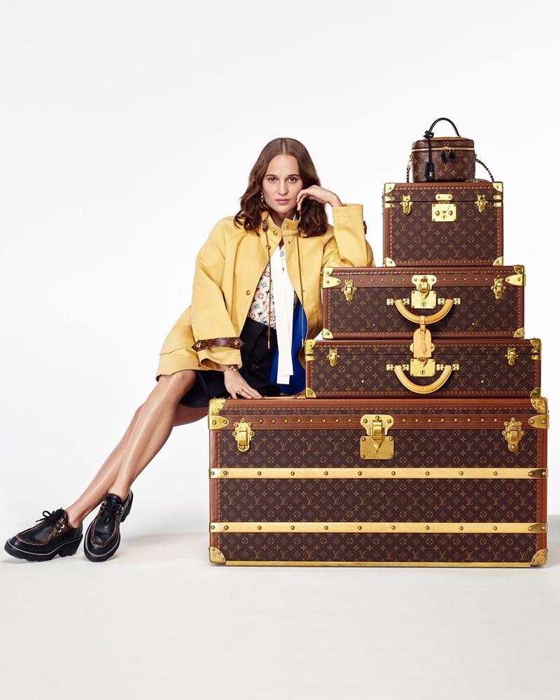 Louis-Vuitton_Holiday-2020_Fashionela (1)