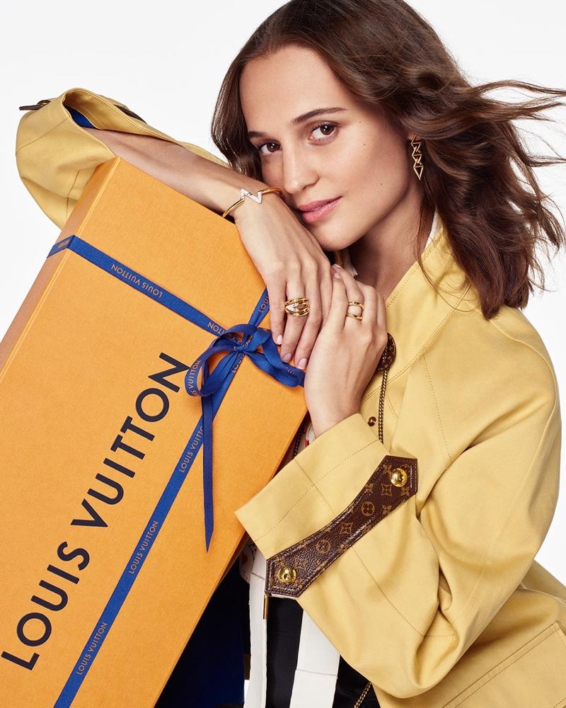 Louis-Vuitton_Holiday-2020_Fashionela (2)