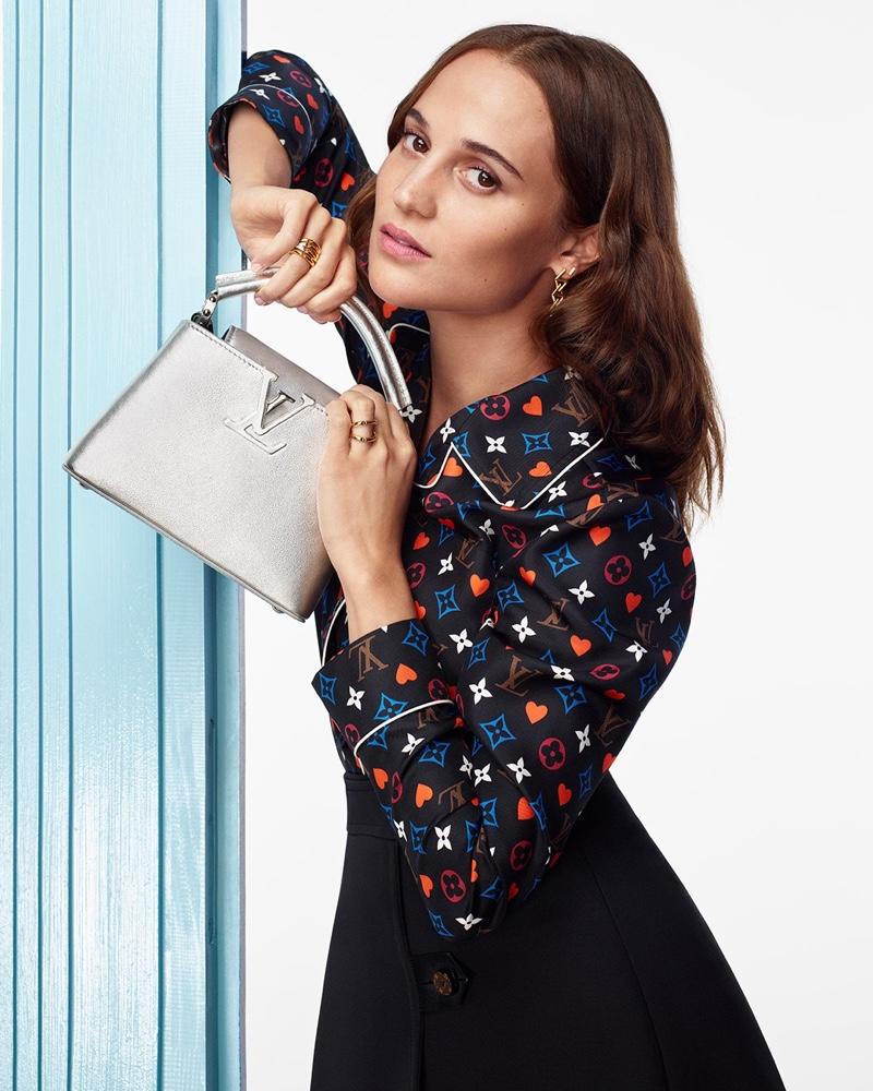 Louis-Vuitton_Holiday-2020_Fashionela (3)