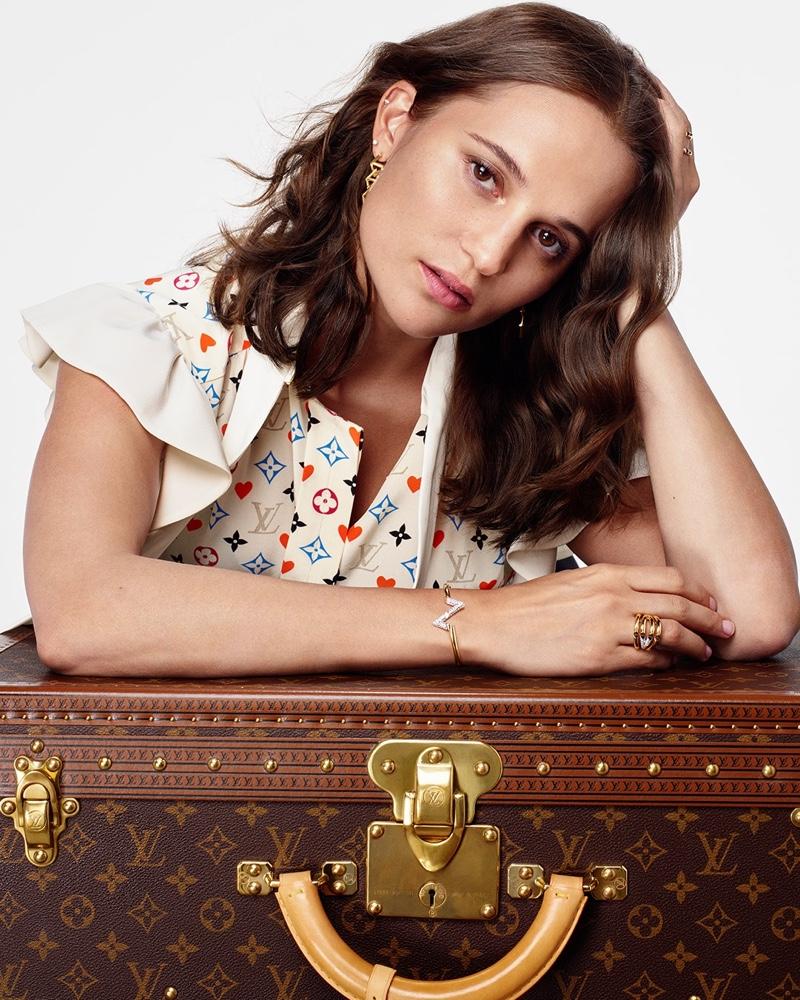 Louis-Vuitton_Holiday-2020_Fashionela (4)