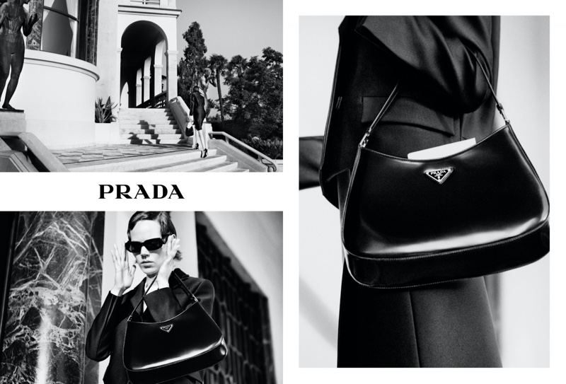 Prada_Holiday_2020_Fashionela (1)
