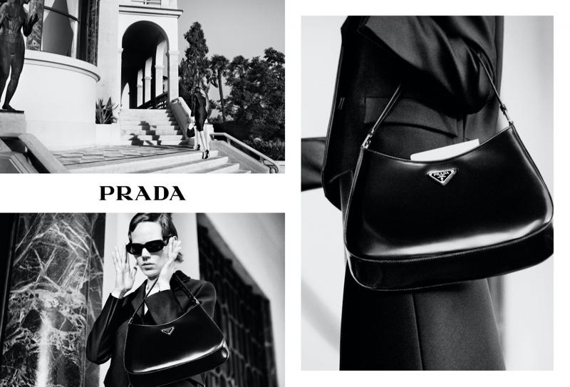 Prada_Holiday_2020_Fashionela (1)