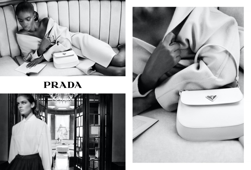 Prada_Holiday_2020_Fashionela (2)