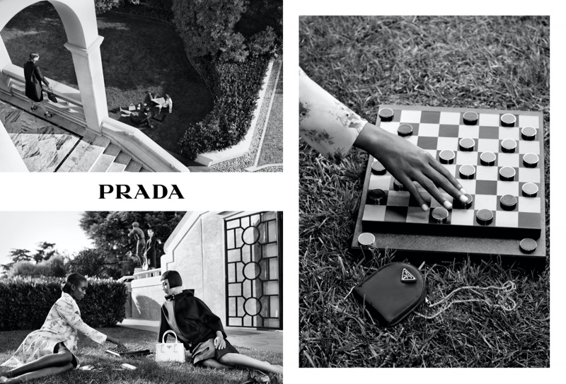 Prada_Holiday_2020_Fashionela (3)