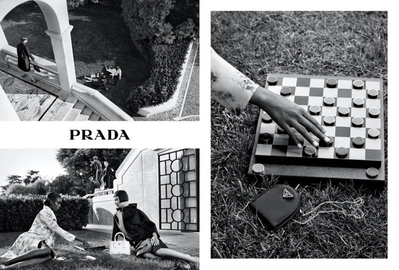 Prada_Holiday_2020_Fashionela (3)