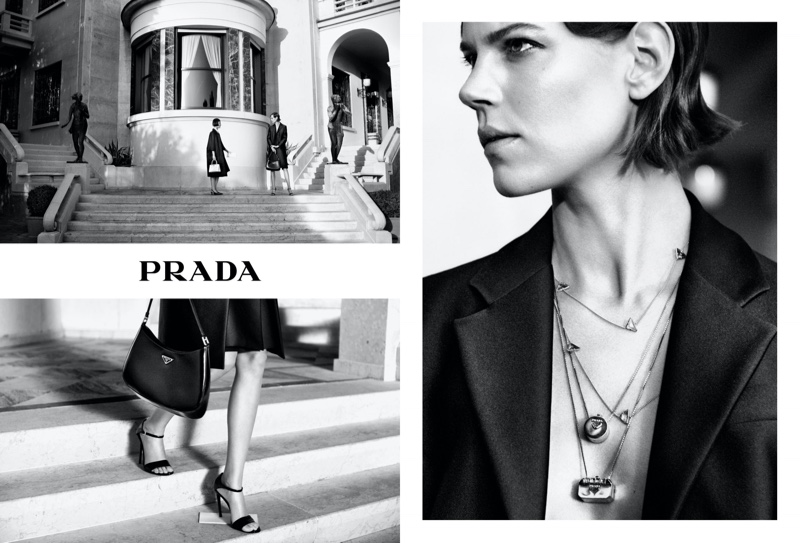 Prada_Holiday_2020_Fashionela (4)