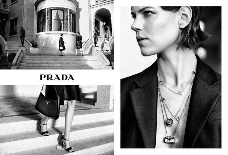 Prada_Holiday_2020_Fashionela (4)