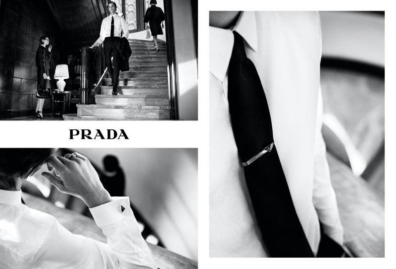 Prada_Holiday_2020_Fashionela (5)