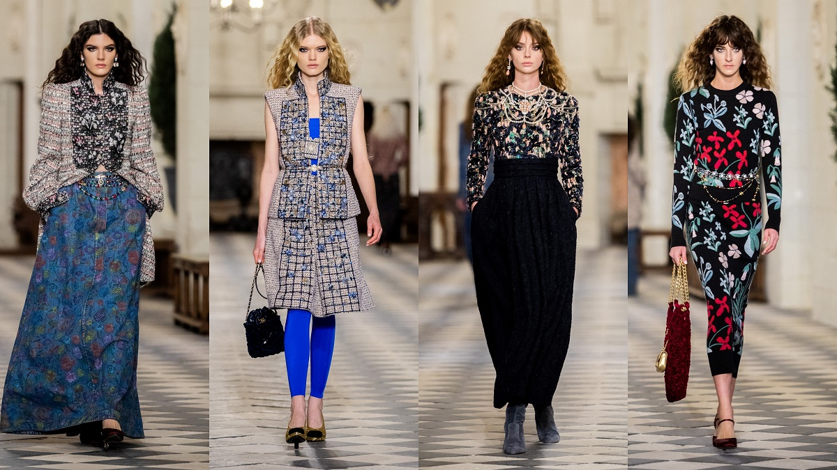 Chanel_Metiers_d_art_2021_Fashionela (6)