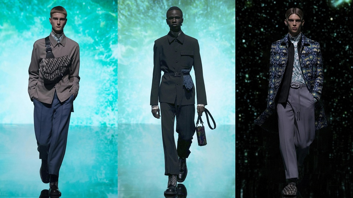 Dior_Men_Fall_2021_Fashionela (2)