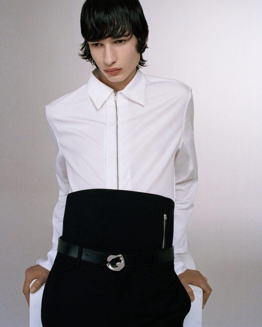 Givenchy_Teaser_Capsule_Fashionela0 (1)