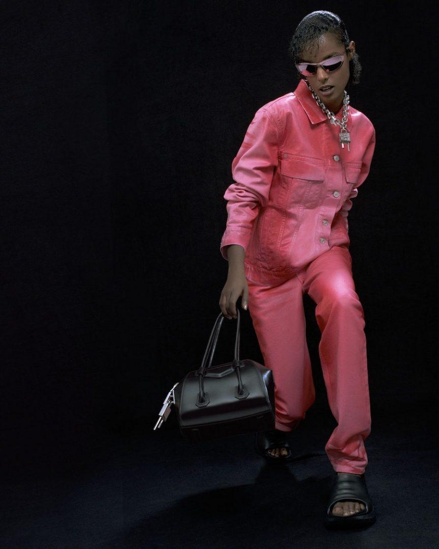 Givenchy_Teaser_Capsule_Fashionela0 (11)
