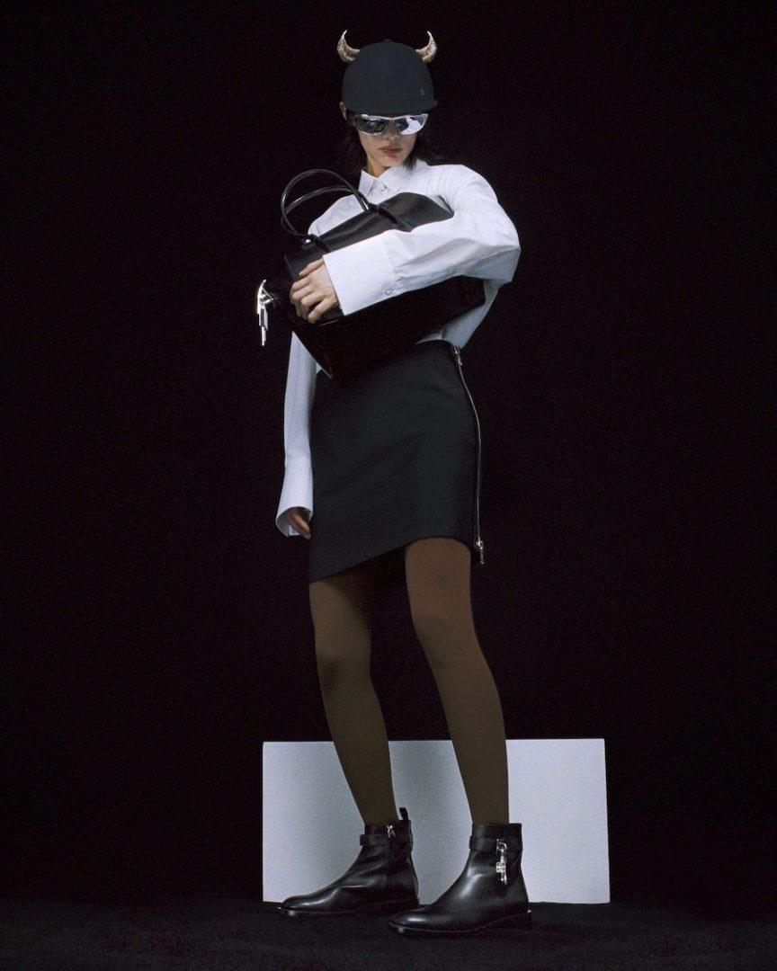 Givenchy_Teaser_Capsule_Fashionela0 (12)