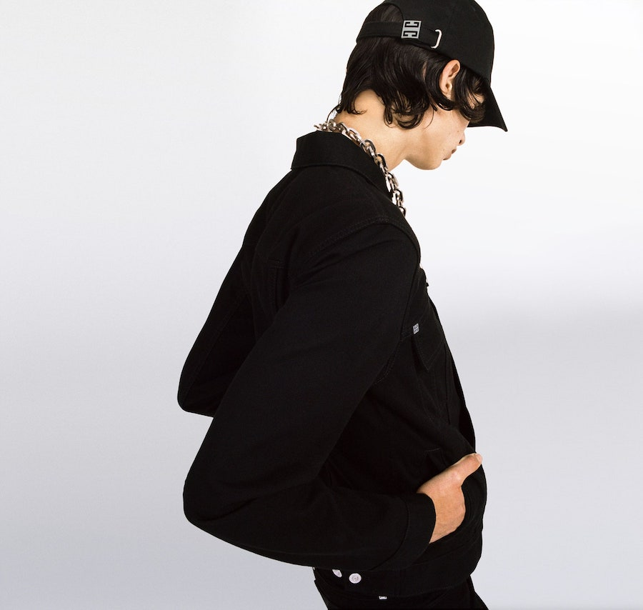 Givenchy_Teaser_Capsule_Fashionela0 (16)