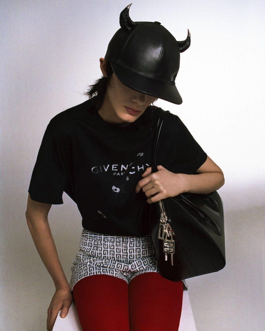 Givenchy_Teaser_Capsule_Fashionela0 (17)
