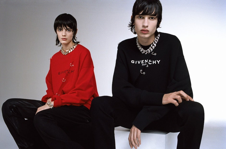 Givenchy_Teaser_Capsule_Fashionela0 (19)