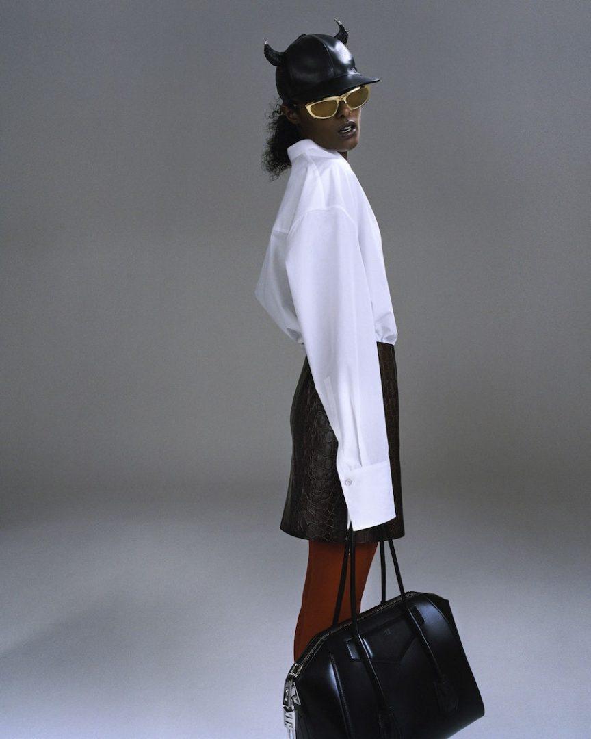 Givenchy_Teaser_Capsule_Fashionela0 (2)