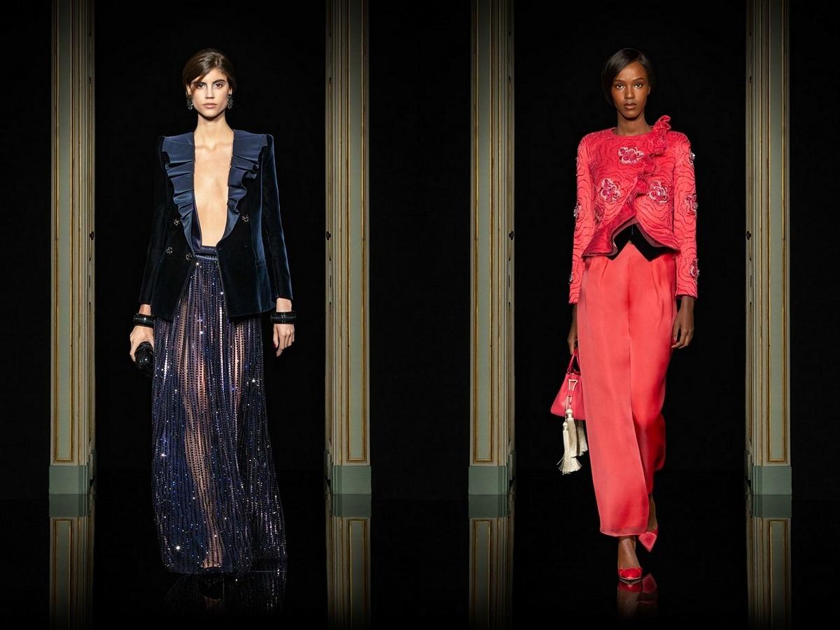 Armani_Couture_SS21_Fashionela