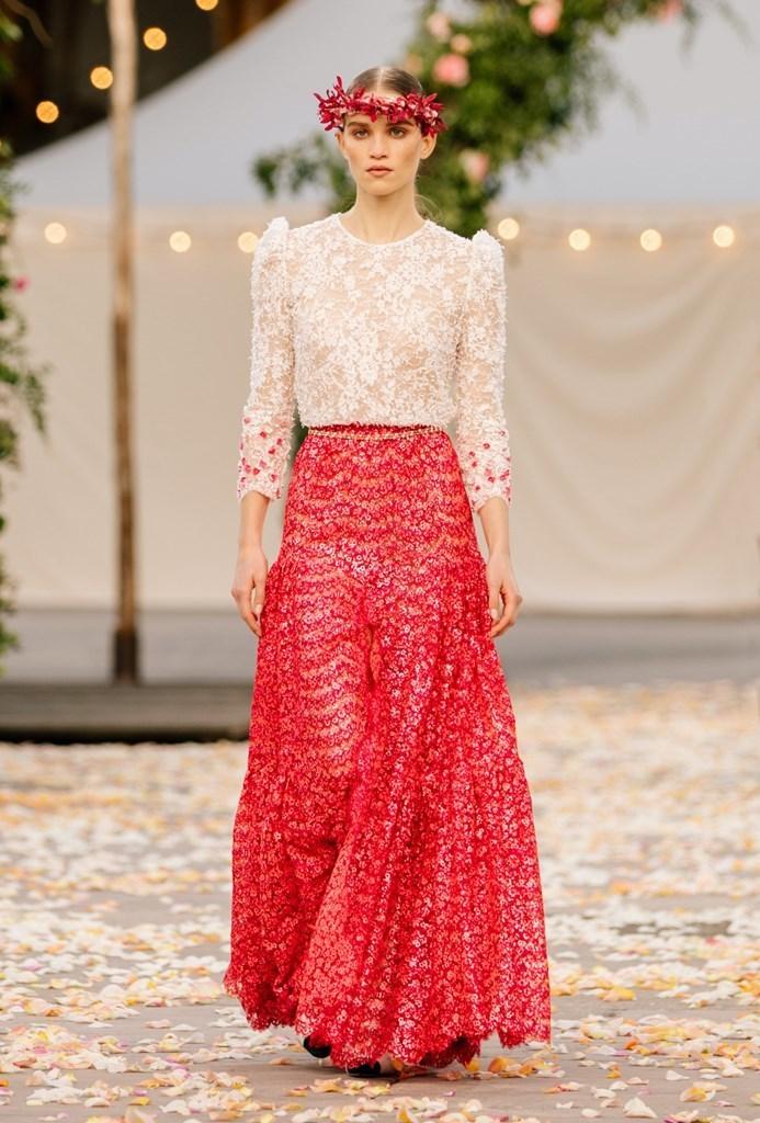 Chanel_Couture_SS21_Fashionela (1)