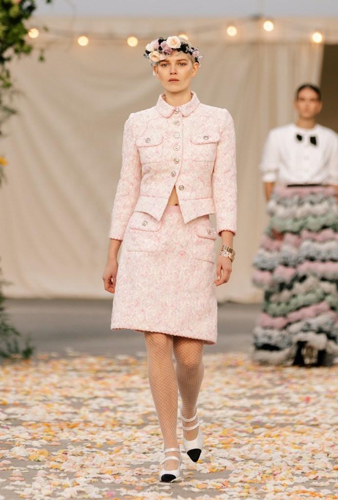 Chanel_Couture_SS21_Fashionela (11)