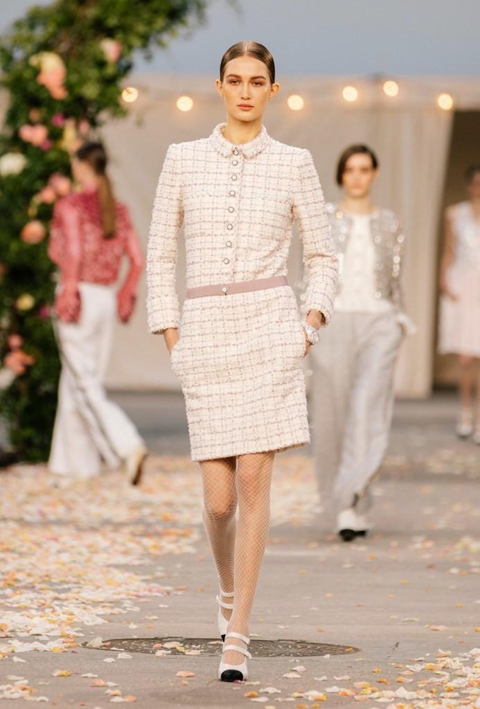 Chanel_Couture_SS21_Fashionela (13)