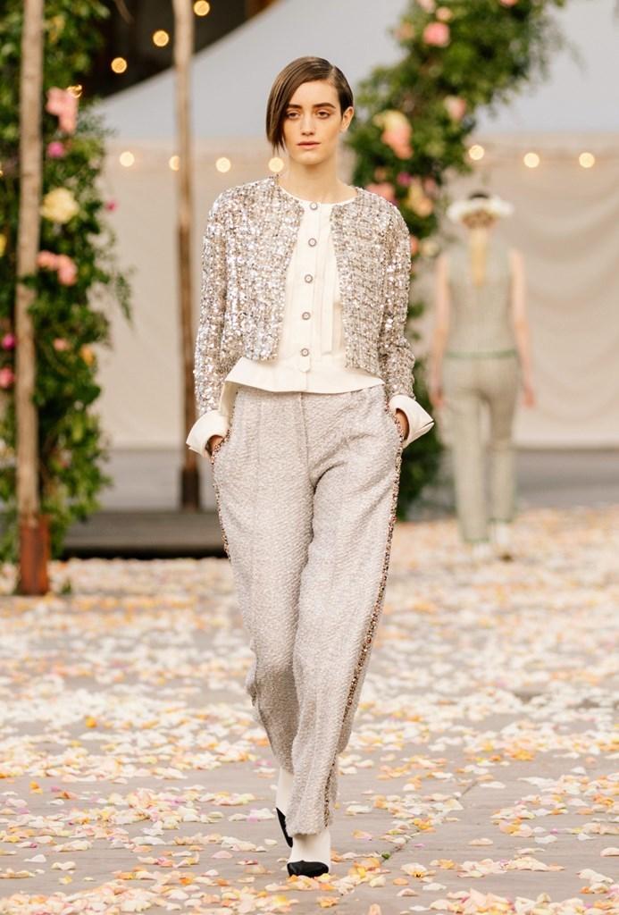 Chanel_Couture_SS21_Fashionela (14)