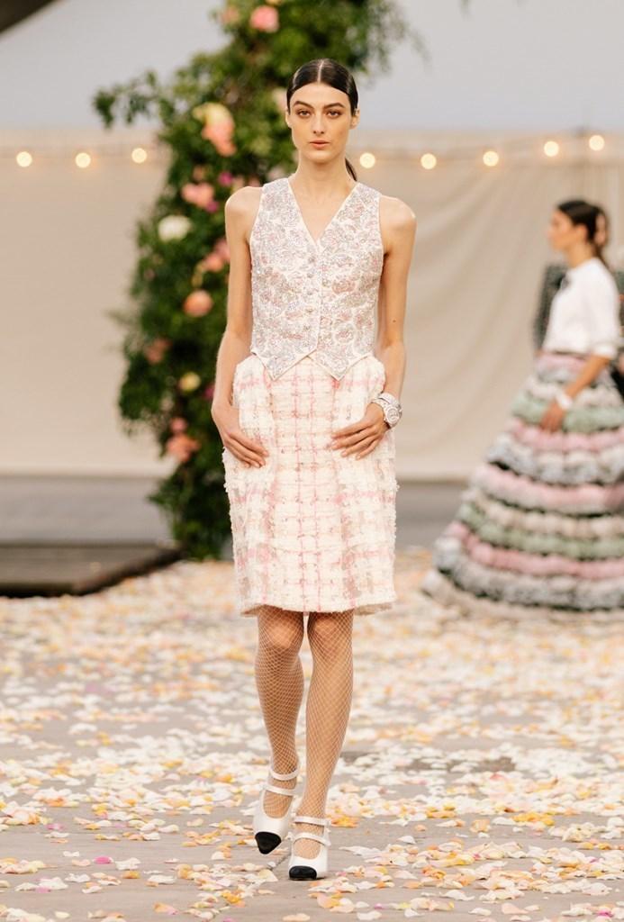 Chanel_Couture_SS21_Fashionela (15)