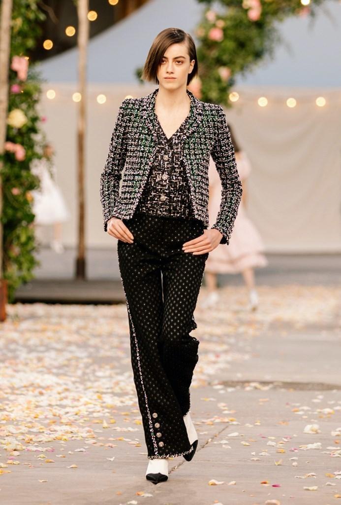 Chanel_Couture_SS21_Fashionela (16)