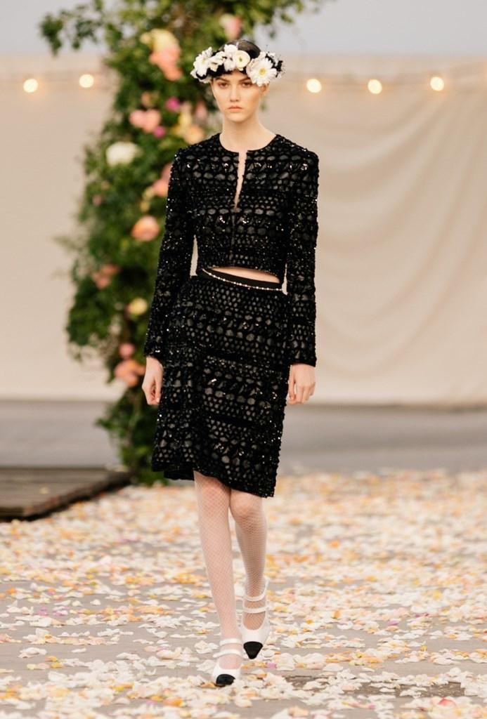 Chanel_Couture_SS21_Fashionela (17)