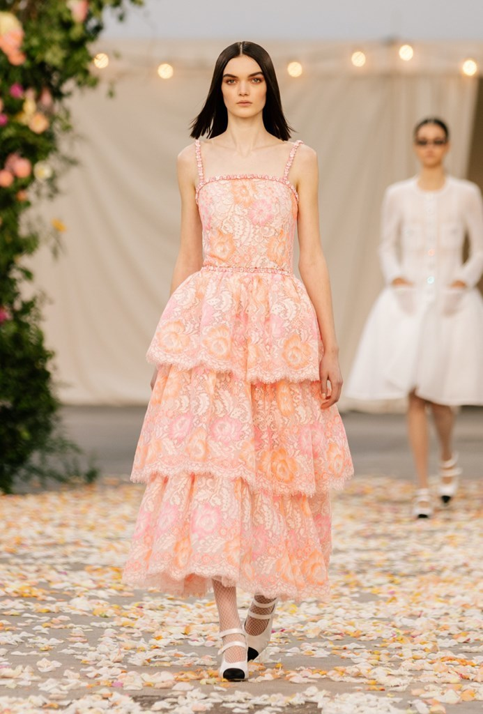Chanel_Couture_SS21_Fashionela (18)